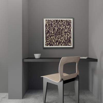 NC chair
