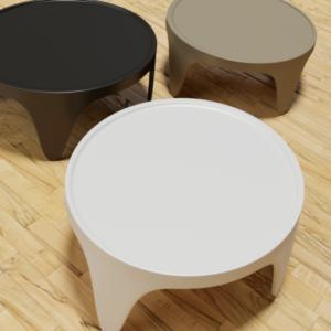 Pin table3light