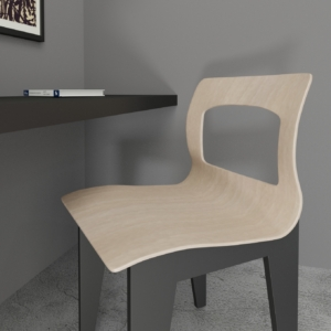 alcovechair_6-1