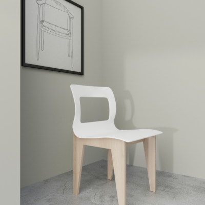 alcovechair_7