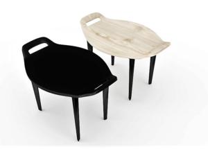 tray-table_3-1