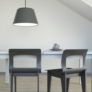 chair-backs4v3-1