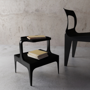 furniture design chair. Tier 2 Table Furniture Design Chair