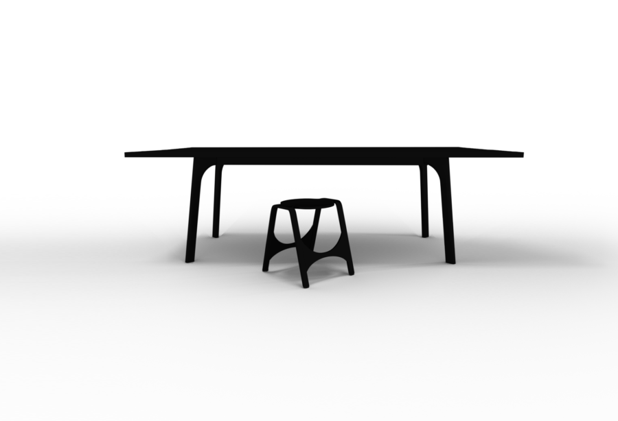 A-line-table-stool_wide