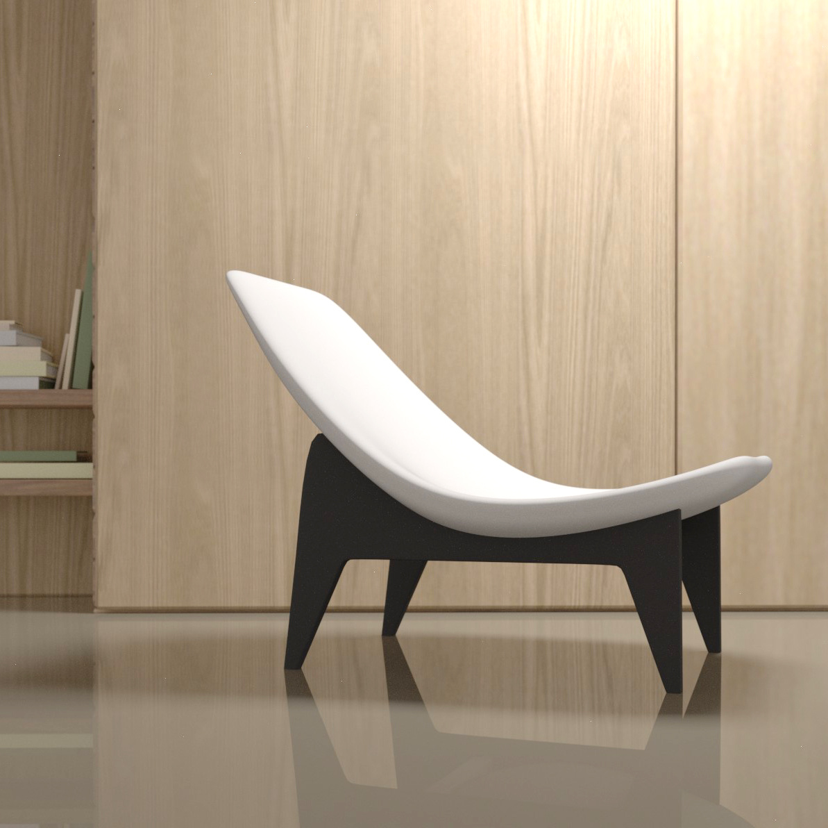 furniture design table. Modern British Furniture Design Studio, London Table K