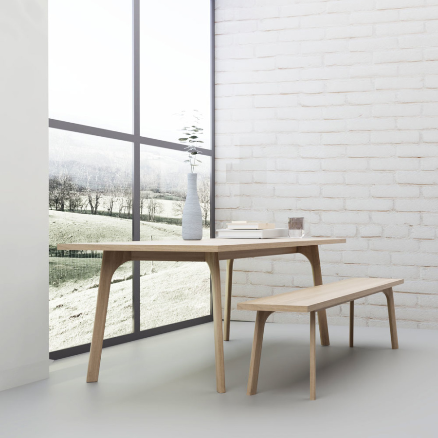 A-line_table_Thackeray_West