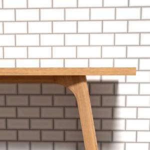 Aline-bench-tiles_thackeraywest