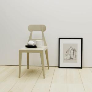 white-Aline-chair-thackeraywest