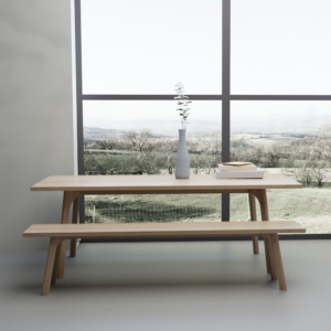 A-line-table_view_thackeraywest