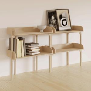 shelves-books-thackeraywest