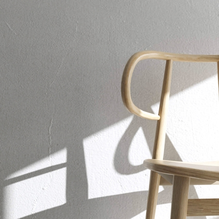 Curve-chair-sunlight-thackeraywest